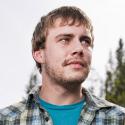 Garrett Bio Pic