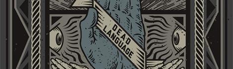 deadlanguageflatliners