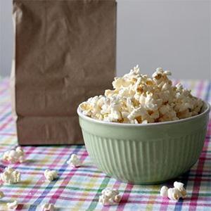 popcornhealthy
