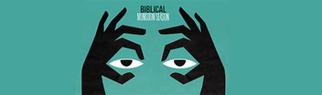 biblicalband